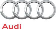 audi_logo_klein